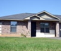 17062 Loring Ln, Quitman, TX