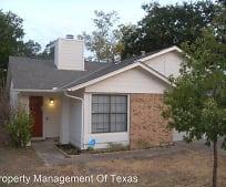 12904 Odie Ln, Milwood, Austin, TX