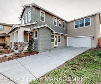 1581 Country Manor Dr, Windsor, CA