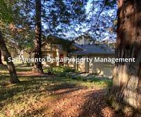 7616 Creekridge Ln, Citrus Heights, CA