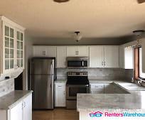 Kitchen, 4741 Harvest Ct NW