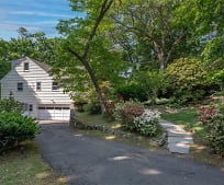 74 Eastview Ave, Westchester County, NY