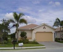 10426 Materita Dr, Pelican Preserve, Fort Myers, FL