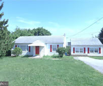 2055 W Chester Rd, Chester County, PA