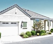 9671 Dartwell Way, 95829, CA