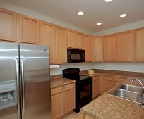 14334 Foxcroft Rd, Wake Forest, NC