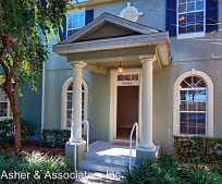 6352 Lake Smith Cir, Summerport Village Center, Orlando, FL