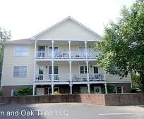 623 Walker Ave, College Hill, Greensboro, NC