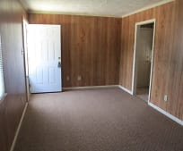 Living Room, 407 Chockoyotte St