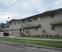 900 University Ave, 92521, CA