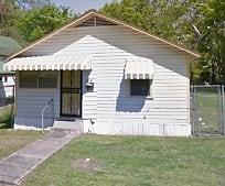 Building, 1215 S Virginia St
