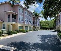 6416 W Sample Rd, Ramblewood East, FL