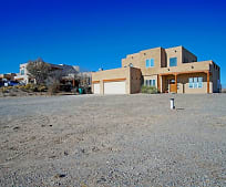 6909 Tampico Rd NE, Enchanted Hills, Rio Rancho, NM