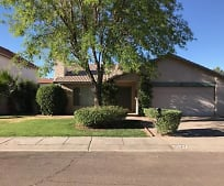 1527 E Westwind Way, The Lakes, Tempe, AZ