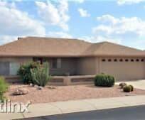 11321 E Monte Ave, Sunland Springs Village, Mesa, AZ
