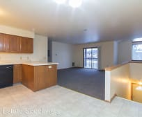 310 Rockwell Ave, 53538, WI