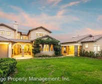 Building, 393 Highland Oaks Ct