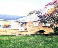 9906 Sharpsburg Pike, 21713, MD
