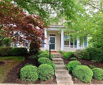 3365 Turnberry Cir, Forest Lakes, Charlottesville, VA