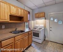Kitchen, 1540 N Alden St