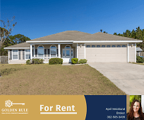 25696 NW 10 Ave, Newberry, FL