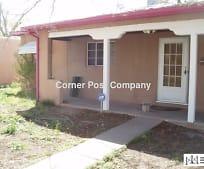 805 Arizona St SE, Southeast Albuquerque, Albuquerque, NM