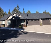 2612 NW Pine Terrace Dr, Bend, OR