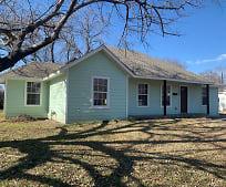 4001 Kimbo Rd, Haltom Middle School, Haltom City, TX