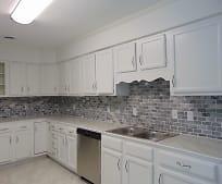 Kitchen, 5958 Lake Trace Cir