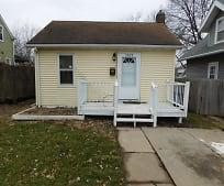 2622 2nd Ave SE, Cedar Rapids, IA