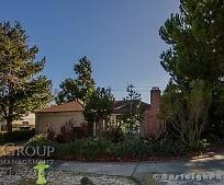 2631 Carson St, 94061, CA