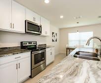 Kitchen, 6502 Raham Ct