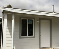 367 Howell Rd, Hueneme High School, Oxnard, CA