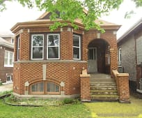 8627 S Exchange Ave, South Chicago, Chicago, IL