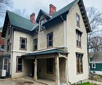 210 Gilman Ave, Mount Auburn, Cincinnati, OH