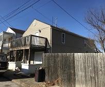 4812 Tennessee St, Dunbar Middle School, Dunbar, WV