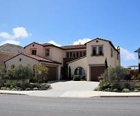 936 Tucana Dr, San Elijo Hills, San Marcos, CA