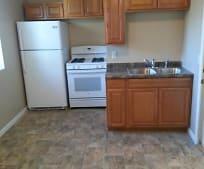 Kitchen, 1712 Hughitt Ave