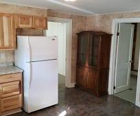 Kitchen, 11 Congress Ave
