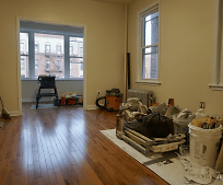 646 W 207th St, CUNY  Bronx Community College, NY