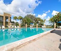 Pool, 4645 N Socrum Loop Rd