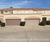 16336 E Arrow Dr, Mcdowell Mountain Elementary School, Fountain Hills, AZ