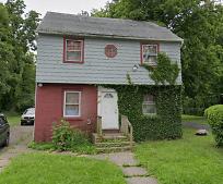 347 Hawley St, Southwest Rochester, Rochester, NY