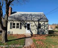 49 Whitney Rd, Robertson, Hartford, CT