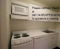 203 E 27th St, Kips Bay, New York, NY