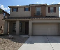 10686 S Kush Canyon Ln, Cienega High School, Vail, AZ