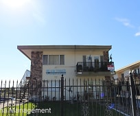 45 Wilson Ave, Saint Vincent's Hill, Vallejo, CA