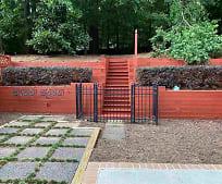 10506 Bent Tree View, Wilson Creek Elementary School, Johns Creek, GA