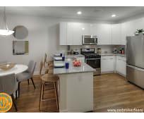 Kitchen, 40 Meadowlands Pkwy