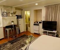 Astounding Cheap Apartments For Rent In South End Boston Beutiful Home Inspiration Xortanetmahrainfo